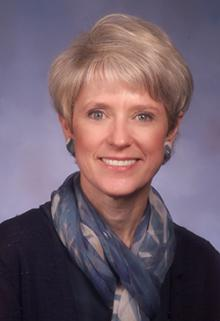 Dr. Margaret Chesney
